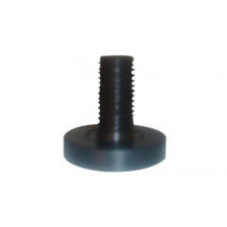 Clamping Screw For CSMA
