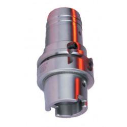 HSK-A 100 Hydraulic Chuck