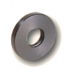 Sealing Disc ER32