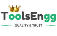 ToolsEngg : Tool Holders, Collets and Machine Accessories