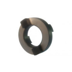 Driver Rings