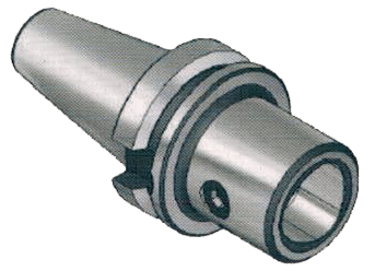 Extension Adaptor (Front Clamping)