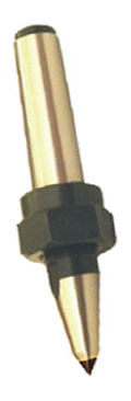 CNC Heavy Duty R Model Extended Point with Carbide Tip