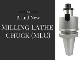 Milling Lathe Chuck