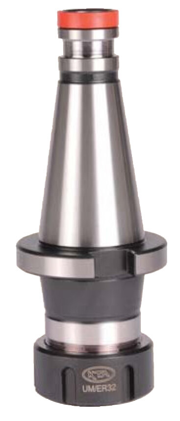 ISO50 Collet Chuck(ER)
