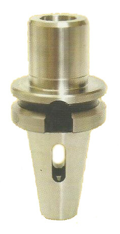 BT50 Morse Taper Adapter(MTA)