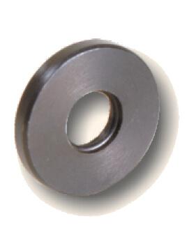 Sealing Disc